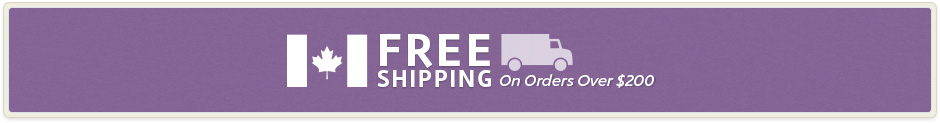 free-shipping-banner-purple