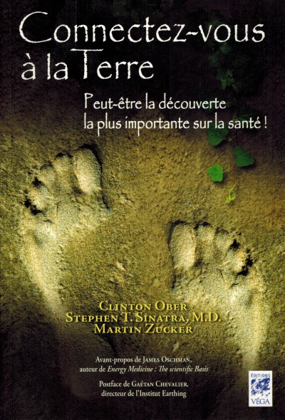 french-cover