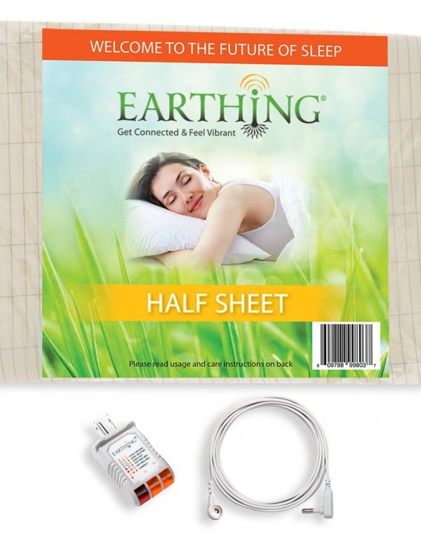 half_sheet_kit_1