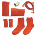 wearables_kit