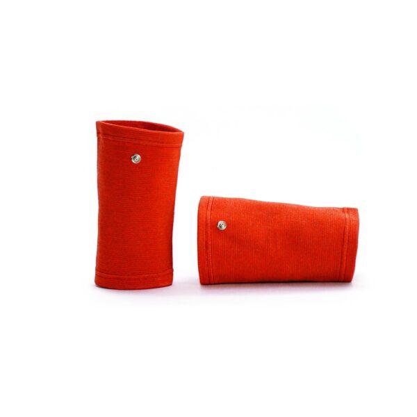wearables_knee
