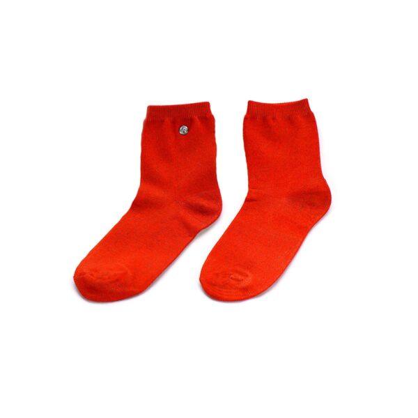 wearables_socks